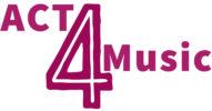 ACT4Music