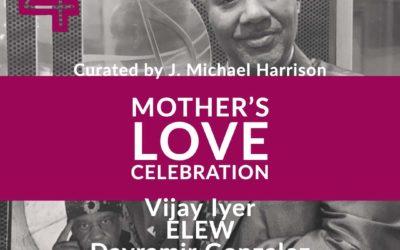 Mother's Love Celebration