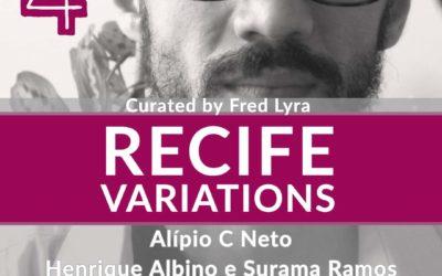 Recife Variations