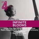 Infinite Blooms poster