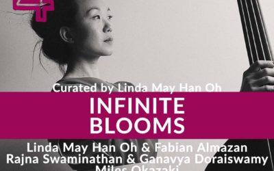 Infinite Blooms